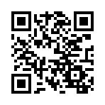 指しゃぶり(新米パパの育児大好き:悩み事相談)http://www.ikuji.tk/bbs/a2097.html