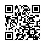 お風呂について(新米パパの育児大好き:悩み事相談)http://www.ikuji.tk/bbs/a2124.html