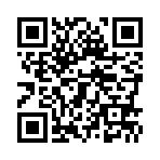 マタニティーブルーについて(新米パパの育児大好き:悩み事相談)http://www.ikuji.tk/bbs/a2150.html