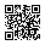 幼稚園について(新米パパの育児大好き:悩み事相談)http://www.ikuji.tk/bbs/a2152.html