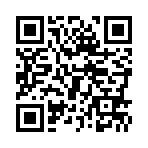 癇癪を起こす妻(新米パパの育児大好き:育児パパとママの悩み事相談)http://www.ikuji.tk/bbs/a2178.html