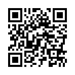 定年後の事について(新米パパの育児大好き:悩み事相談)http://www.ikuji.tk/bbs/a2181.html