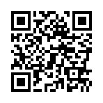 おむつの外し方(新米パパの育児大好き:育児パパとママの悩み事相談)http://www.ikuji.tk/bbs/a2184.html