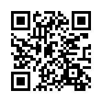 顔にブツブツ…(新米パパの育児大好き:悩み事相談)http://www.ikuji.tk/bbs/a244.html
