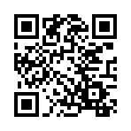 ベビーカー初心者(新米パパの育児大好き:悩み事相談)http://www.ikuji.tk/bbs/a26.html