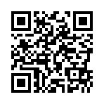 不安と喜び(新米パパの育児大好き:悩み事相談)http://www.ikuji.tk/bbs/a260.html