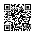 夫の暴力(新米パパの育児大好き:悩み事相談)http://www.ikuji.tk/bbs/a283.html