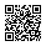 下痢(新米パパの育児大好き:悩み事相談)http://www.ikuji.tk/bbs/a284.html