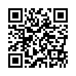 パパの気持ち(新米パパの育児大好き:悩み事相談)http://www.ikuji.tk/bbs/a291.html
