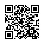 頭が狂いそう(新米パパの育児大好き:悩み事相談)http://www.ikuji.tk/bbs/a311.html