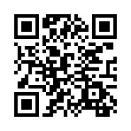 突発性発疹症(新米パパの育児大好き:悩み事相談)http://www.ikuji.tk/bbs/a315.html