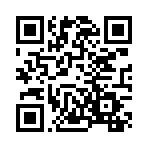 子供向け教育サイト(新米パパの育児大好き:悩み事相談)http://www.ikuji.tk/bbs/a34.html