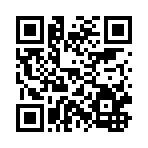 チャイルドシート(新米パパの育児大好き:悩み事相談)http://www.ikuji.tk/bbs/a341.html