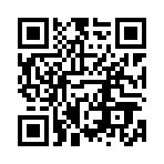 (削除)(新米パパの育児大好き:悩み事相談)http://www.ikuji.tk/bbs/a346.html