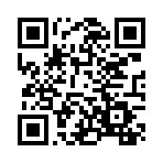 すぐイライラ(新米パパの育児大好き:悩み事相談)http://www.ikuji.tk/bbs/a35.html
