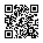 離乳食の量と時間帯について(新米パパの育児大好き:悩み事相談)http://www.ikuji.tk/bbs/a357.html