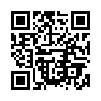 後追い(新米パパの育児大好き:悩み事相談)http://www.ikuji.tk/bbs/a381.html