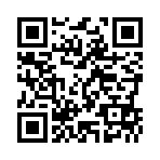 寝室(新米パパの育児大好き:悩み事相談)http://www.ikuji.tk/bbs/a386.html