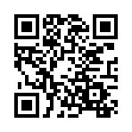 地震のあと(新米パパの育児大好き:悩み事相談)http://www.ikuji.tk/bbs/a39.html