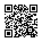 トイレトレーニング(新米パパの育児大好き:悩み事相談)http://www.ikuji.tk/bbs/a397.html