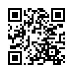 妊娠中にしてゎいけなぃコト(?_?)(新米パパの育児大好き:悩み事相談)http://www.ikuji.tk/bbs/a40.html