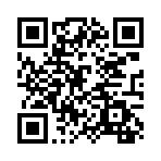 (削除)(新米パパの育児大好き:悩み事相談)http://www.ikuji.tk/bbs/a417.html