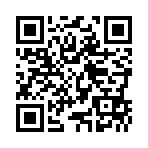 (削除)(新米パパの育児大好き:悩み事相談)http://www.ikuji.tk/bbs/a423.html