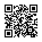 NO TITLE(新米パパの育児大好き:悩み事相談)http://www.ikuji.tk/bbs/a447.html