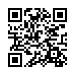母乳を吐く(新米パパの育児大好き:悩み事相談)http://www.ikuji.tk/bbs/a454.html