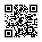 咳と痰がとまらない(新米パパの育児大好き:悩み事相談)http://www.ikuji.tk/bbs/a459.html