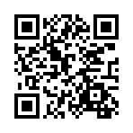 車のシート(新米パパの育児大好き:悩み事相談)http://www.ikuji.tk/bbs/a468.html