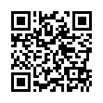 NO TITLE(新米パパの育児大好き:悩み事相談)http://www.ikuji.tk/bbs/a481.html