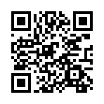 いつ寝てるの?(新米パパの育児大好き:悩み事相談)http://www.ikuji.tk/bbs/a487.html