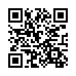 べこべこ(新米パパの育児大好き:悩み事相談)http://www.ikuji.tk/bbs/a489.html