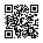 オムツ交換(新米パパの育児大好き:悩み事相談)http://www.ikuji.tk/bbs/a493.html
