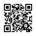 人見知り(新米パパの育児大好き:悩み事相談)http://www.ikuji.tk/bbs/a506.html