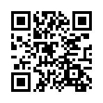 頭の音(新米パパの育児大好き:悩み事相談)http://www.ikuji.tk/bbs/a507.html