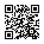 母乳育児(新米パパの育児大好き:悩み事相談)http://www.ikuji.tk/bbs/a509.html