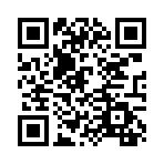 (削除)(新米パパの育児大好き:悩み事相談)http://www.ikuji.tk/bbs/a513.html