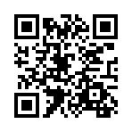 ハナクソ(新米パパの育児大好き:悩み事相談)http://www.ikuji.tk/bbs/a522.html