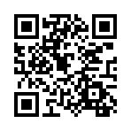 風邪ひき対策(新米パパの育児大好き:悩み事相談)http://www.ikuji.tk/bbs/a529.html