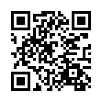 誰か助けてください。。。(新米パパの育児大好き:悩み事相談)http://www.ikuji.tk/bbs/a532.html