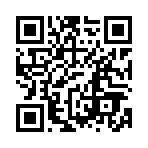 仕事との両立(新米パパの育児大好き:悩み事相談)http://www.ikuji.tk/bbs/a554.html