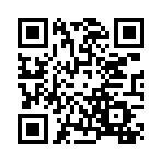 次男の事(新米パパの育児大好き:悩み事相談)http://www.ikuji.tk/bbs/a58.html