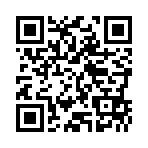 新生児の体温(新米パパの育児大好き:悩み事相談)http://www.ikuji.tk/bbs/a580.html