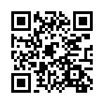 主人へのグチ・・・(新米パパの育児大好き:悩み事相談)http://www.ikuji.tk/bbs/a581.html