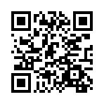 聞きたい(新米パパの育児大好き:悩み事相談)http://www.ikuji.tk/bbs/a590.html