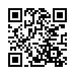 ミルク・離乳食を吐き出す・・・(新米パパの育児大好き:悩み事相談)http://www.ikuji.tk/bbs/a60.html