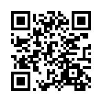 NO TITLE(新米パパの育児大好き:悩み事相談)http://www.ikuji.tk/bbs/a600.html