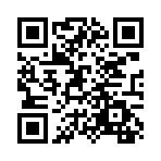 シャフリングベイビー(いざりっ児)(新米パパの育児大好き:悩み事相談)http://www.ikuji.tk/bbs/a602.html